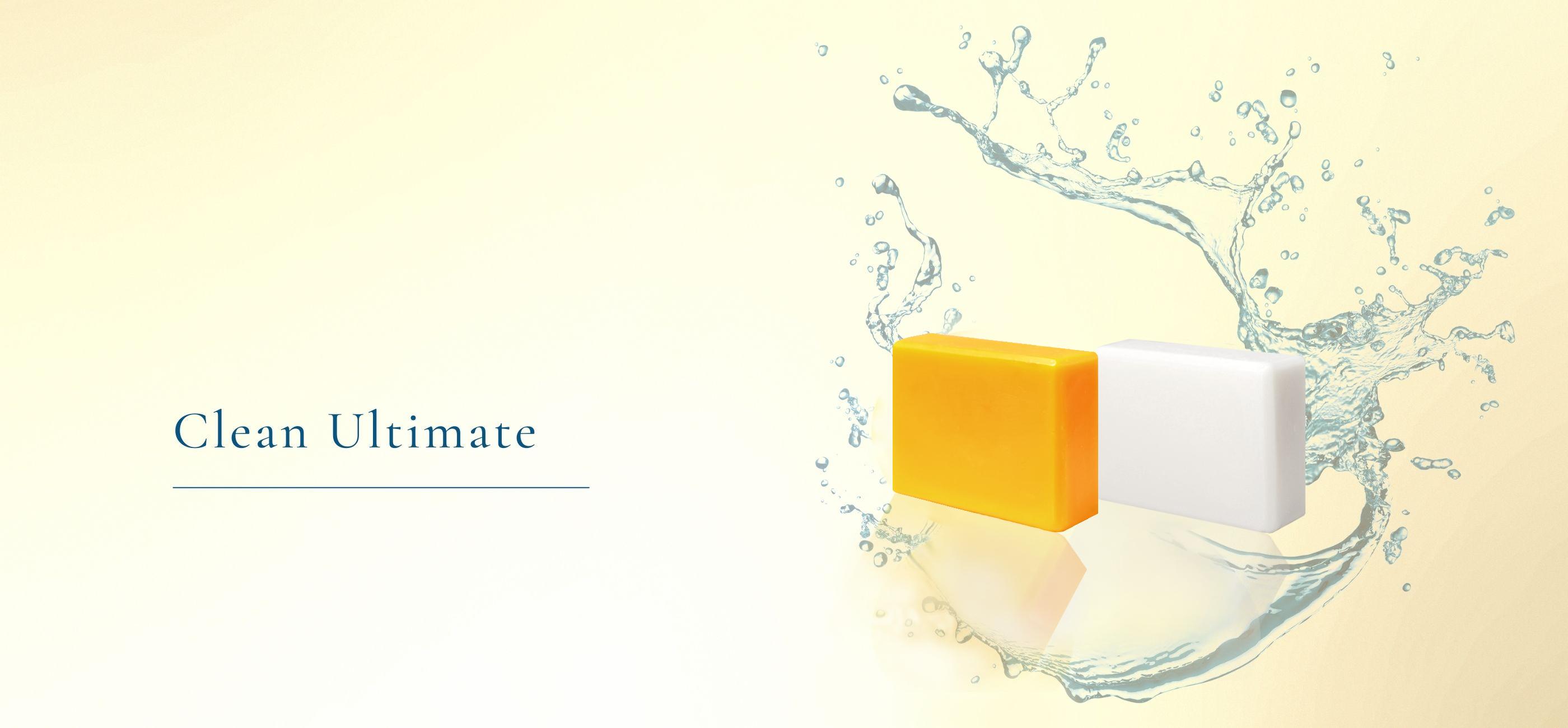 セリューロゼ 真面目な雫 ビタミンC誘導体化粧水