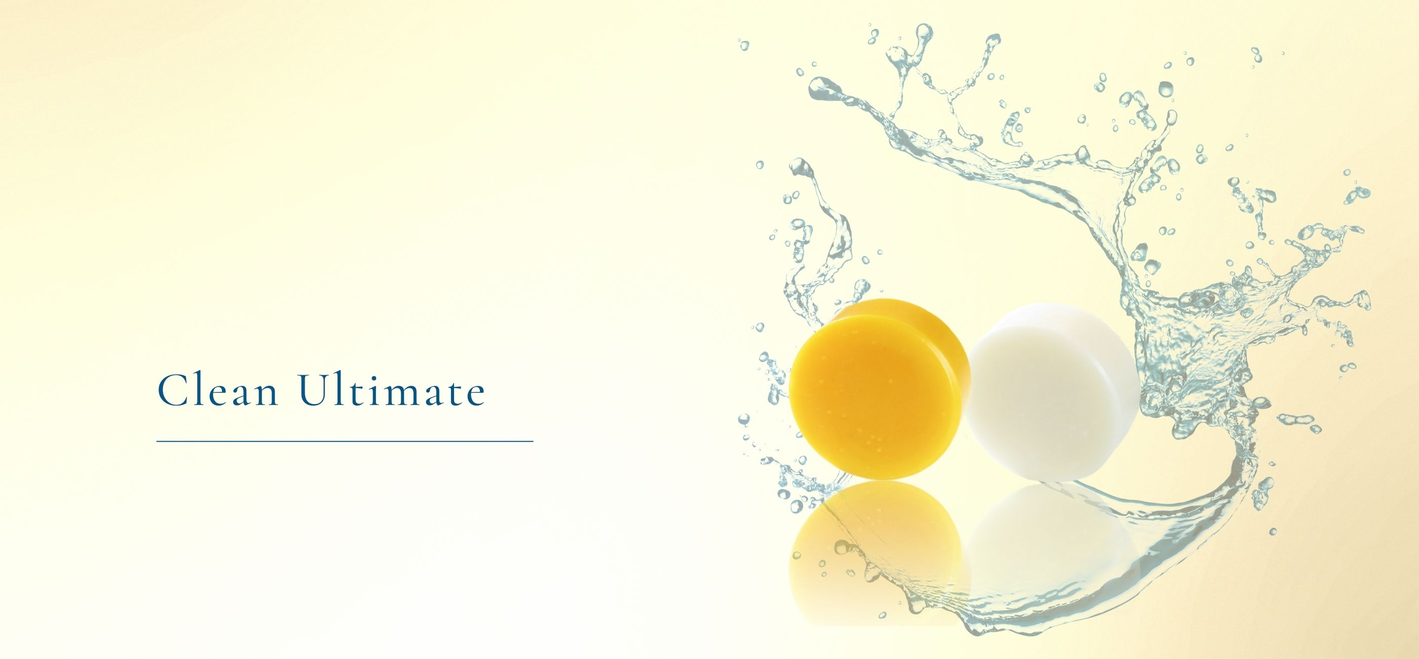 デュ サボン 洗顔石鹸