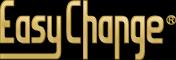 EasyChange|イージーチェンジ【公式】