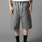 RIPSTOP BASKET SHORTS