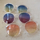 SUNGLASSES−B(C36028 )