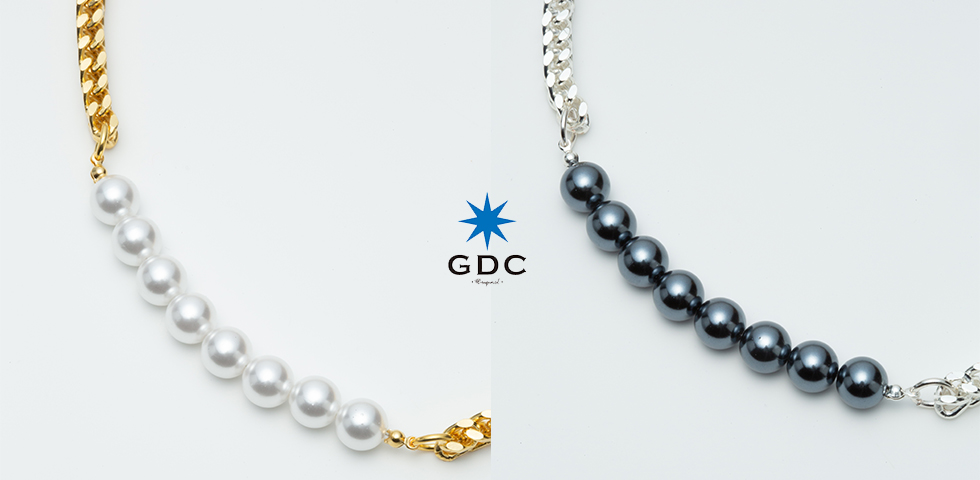 2021 NEW SUNGLASSES