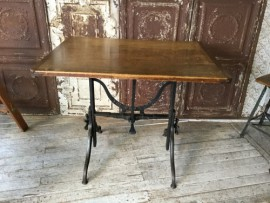 Drafting Table Pat´d Mar6 1894
